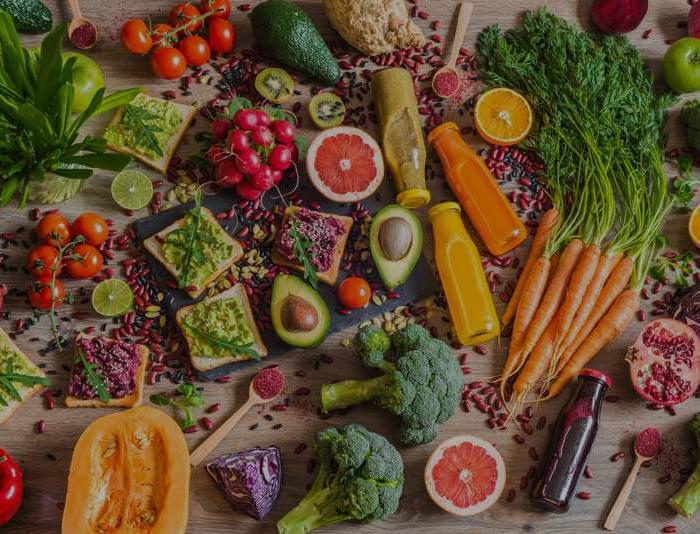 Da li su za vegansku ishranu potrebni suplementi?